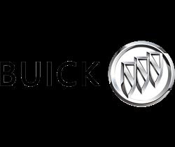 logo_sm_buick