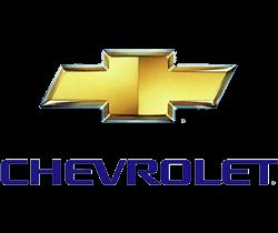 logo_sm_chevrolet